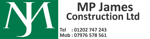 Construction Company Dorset